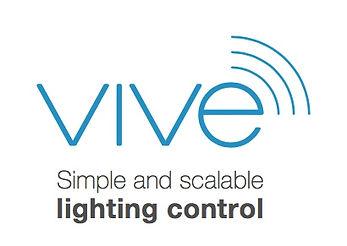 Lutron Vive Scalable Installers Logo.jpg