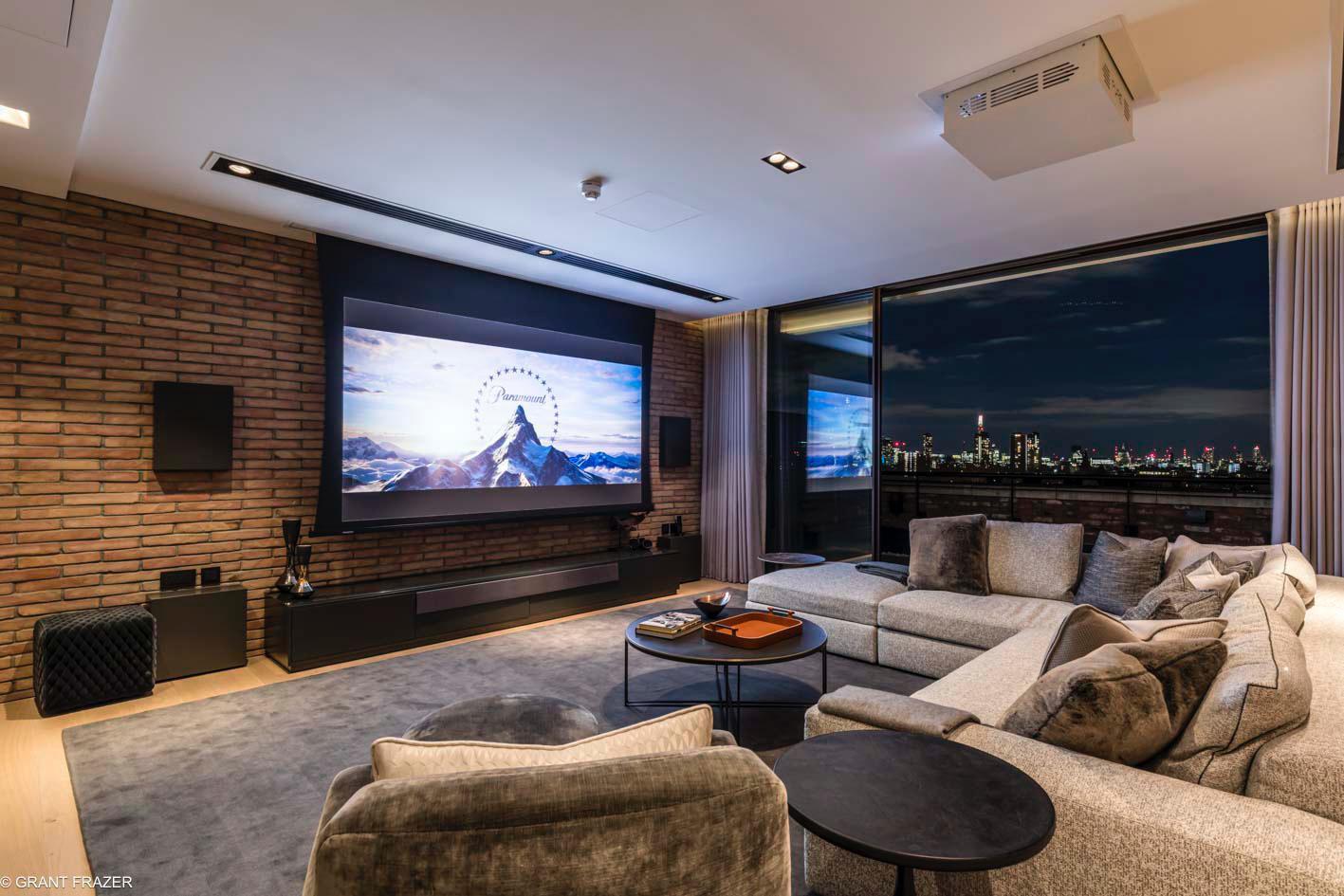 Islington Penthouse.jpeg