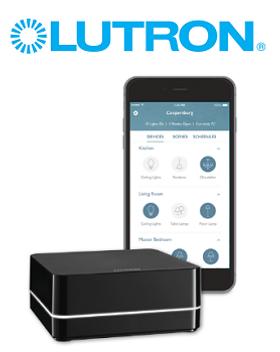 Lutron Ra2 Select Installation.png