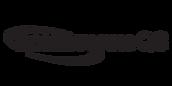 Lutron-logo-homeworks-qs-installers-inst