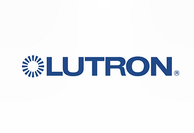 lutron-logo-londonelectricals-version-in