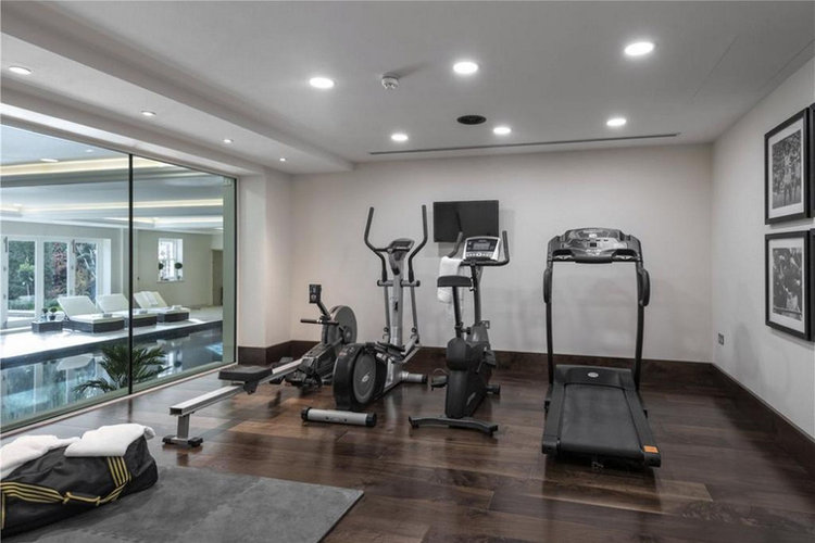 Woodrow Mansion Gym.jpg