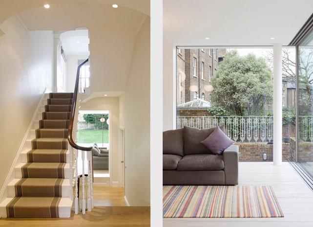 highbury-hill-modernist-07a.jpg
