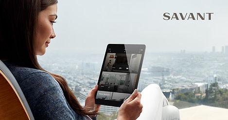Savant App Control Home.jpg