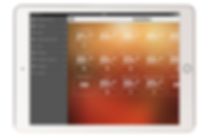 Heatmiser-neo-ipad-picture-thermostat in