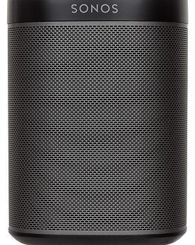 Sonos Installer London 2.jpg