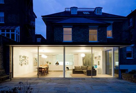 highbury-hill-modernist-06.jpg