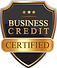 14976_certified-badge_031616.png