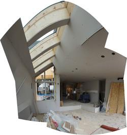 Panorama 1-Interior small