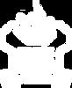 Cross Strefa Logo