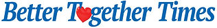 Better Together Times masthead 72.jpg