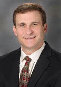 Dr. Frank3.jpg