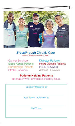 PatientBrochure.jpg