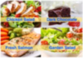 food sample.jpg