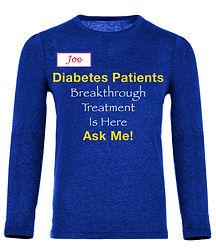 Diabetes tee.jpg