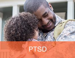 PTSDbutton.jpg