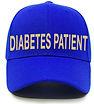 diabetesCap.jpg