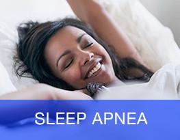 Sleep_Apnea.jpg