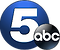 WEWS logo -150.png