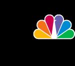 WKYC Logo - 150.png