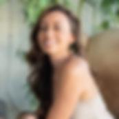 Isabella Rivera - HS 2.jpg