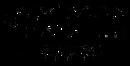 POM-Amsterdam-logo.png
