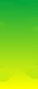 エアコンサポート ロゴ
