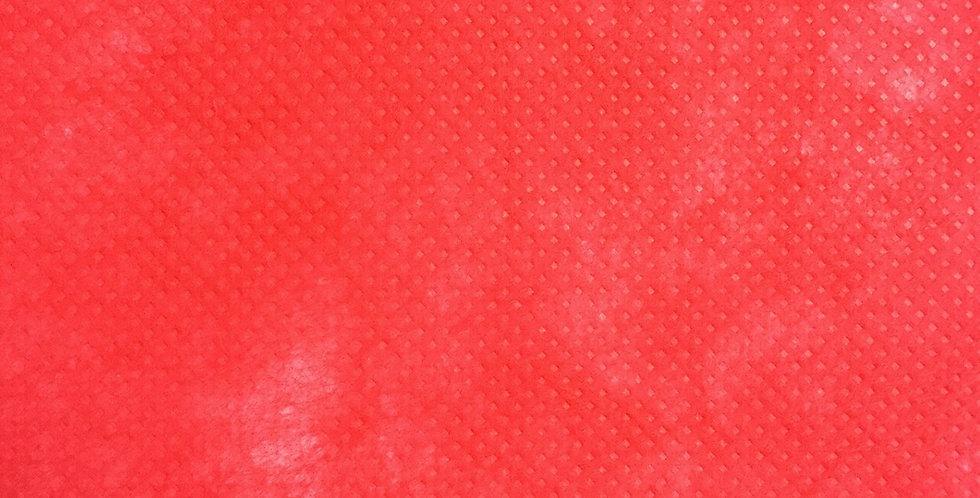 TNT - Tons de Vermelho