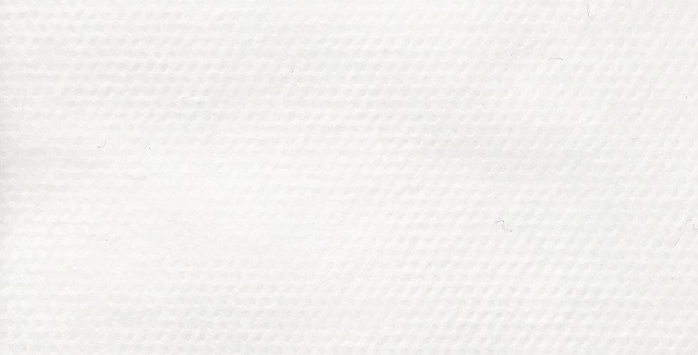 TNT - Branco