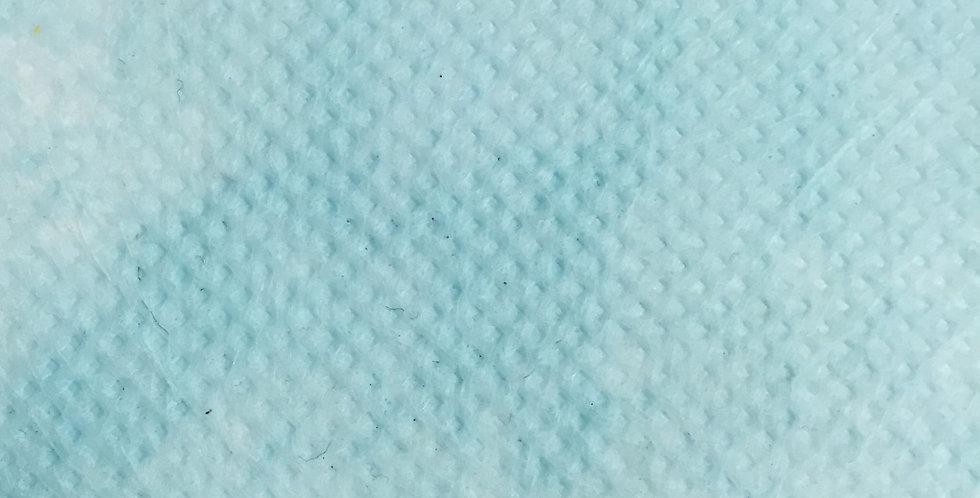 TNT - Tons de Azul