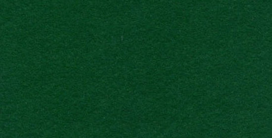 FELTRO Verde