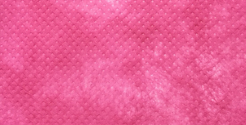 TNT - Tons de Rosa