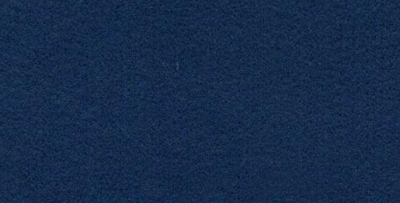 FELTRO Azul Escuro