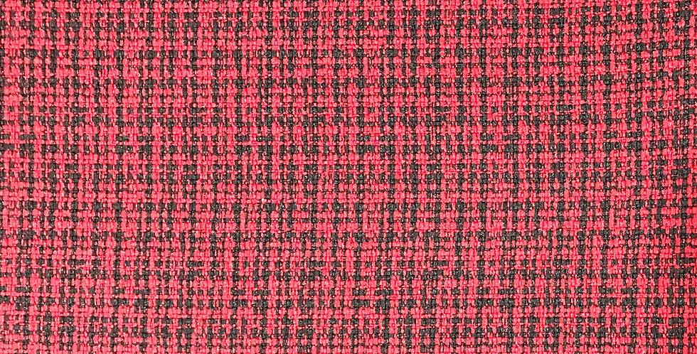 Lã Mista