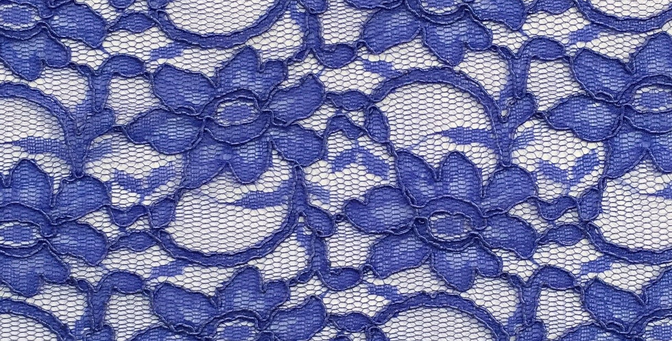 RENDA Azul