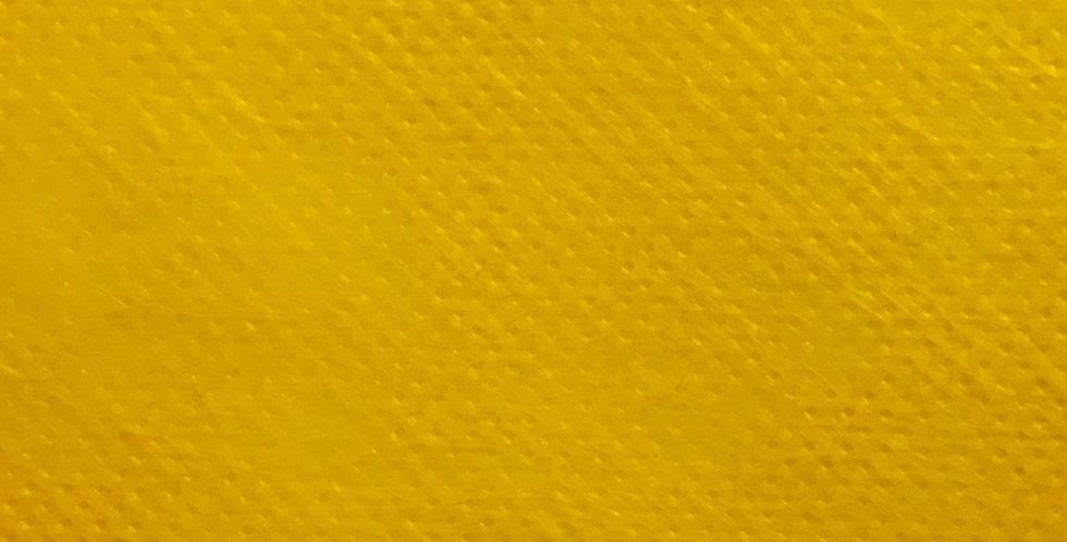 TNT - Tons de Amarelo