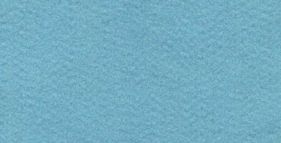 FELTRO Azul Claro