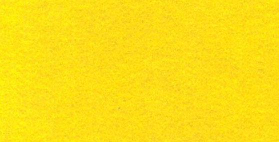 FELTRO Amarelo