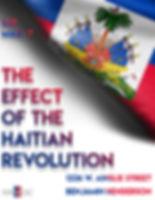 Haitian Revolution.jpg