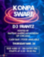 Konpa Sware March.jpg