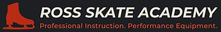 RSA Logo 2.png
