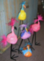 Nippers Standing Birds.jpg