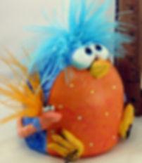 Nippers  Spring Bird Sculpture_edited.jp