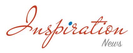 Inspiration news logo solo.jpg