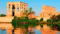crociera Nilo.jpeg