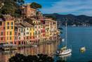 Portofino.jpeg