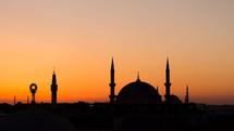 Istanbul_amazing_city_istanbul_trip_hott