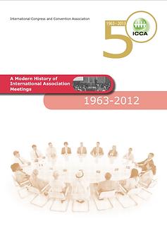 ICCA 1963-2012.png