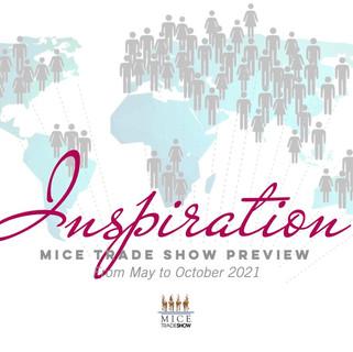 Inspiration logo con mondo.jpg