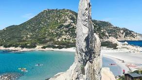 Sardinia: the island of unique experiences